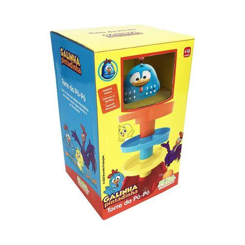 20216_Brinquedo_Pedagogico_Torre_da_Po_Po_Galinha_Pintadinha_Yes_Toys_3