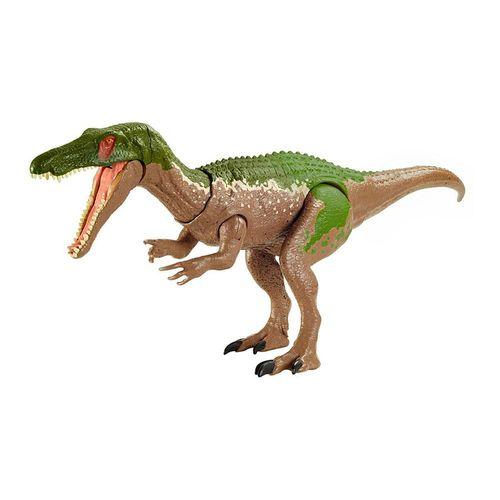 GJN64_GVH65_Figura_Dinossauro_com_Som_Baryonyx_Grim_Jurassic_World_Mattel_1