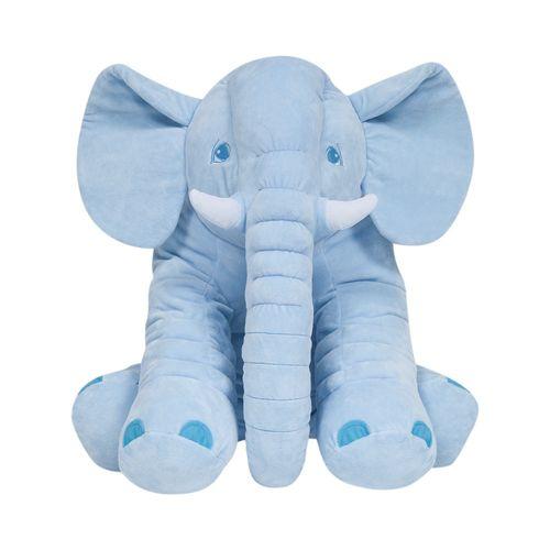 7563_Pelucia_Elefante_Azul_48cm_Buba_1