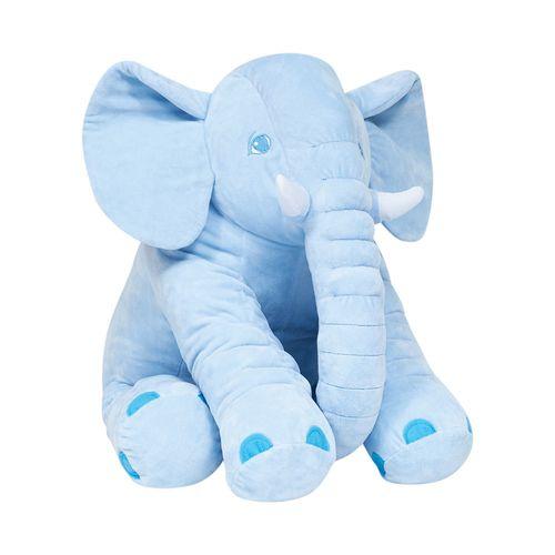 7563_Pelucia_Elefante_Azul_48cm_Buba_2