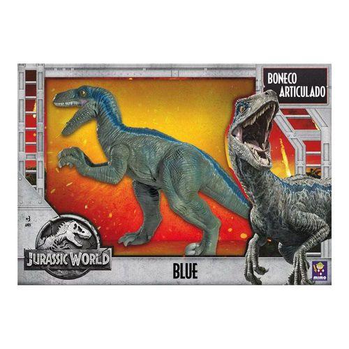 751_Figura_Gigante_Articulada_Jurassic_World_Blue_60_cm_Mimo_1