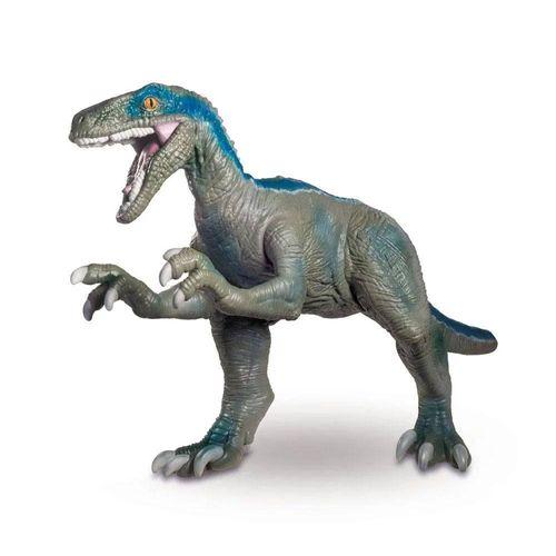 751_Figura_Gigante_Articulada_Jurassic_World_Blue_60_cm_Mimo_2
