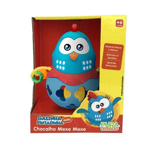 20217_Chocalho_e_Mordedor_Infantil_Mexe_Mexe_Galinha_Pintadinha_Yes_Toys_2