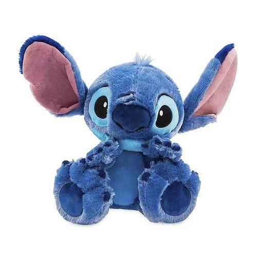 F0045_1_Pelucia_Stitch_Big_Feet_45_cm_Disney_Fun_1
