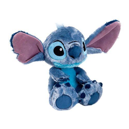 F0045_1_Pelucia_Stitch_Big_Feet_45_cm_Disney_Fun_2