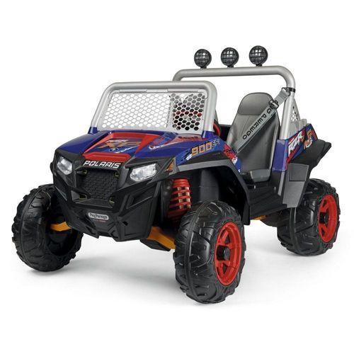 IGOD0554-Mini-Veiculo-Eletrico-Quadriciclo-Polaris-RZR-900-24V-Peg-Perego-1