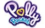 Personagem - Polly Pocket