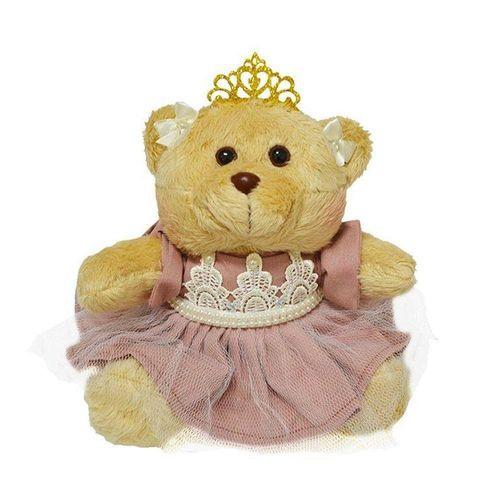 1133_Pelucia_Urso_Princesa_35_cm_Mury_Baby