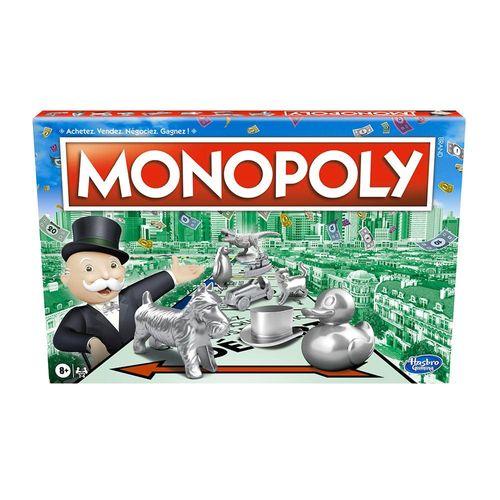 C1009_Jogo_Monopoly_Speed_Die_Hasbro_1