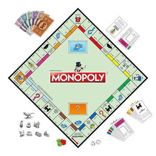 C1009_Jogo_Monopoly_Speed_Die_Hasbro_2