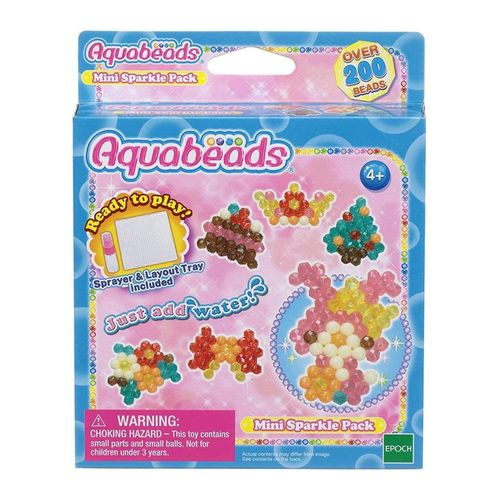 30978_Conjunto_Aquabeads_Mini_Beads_Brilhantes_Epoch_1
