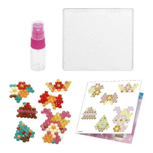 30978_Conjunto_Aquabeads_Mini_Beads_Brilhantes_Epoch_4
