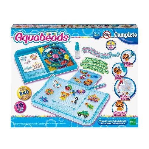 31380_Conjunto_Aquabeads_Caixa_para_Principiantes_Epoch_1