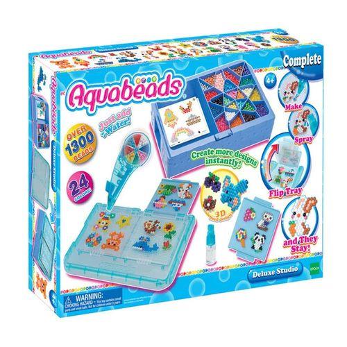 32798_Conjunto_Aquabeads_Deluxe_Studio_Epoch_1