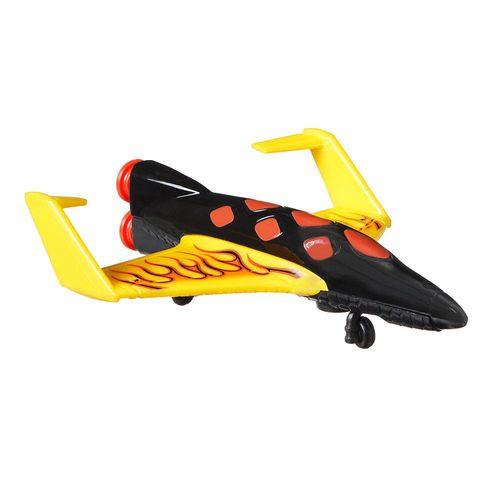 BBL47_BBL63_Hot_Wheels_Avioes_SkyBusters_Aero_Dynastic_Mattel_2