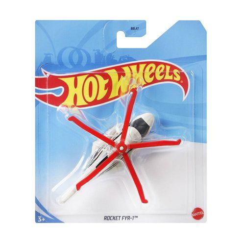 BBL47_FCC83_Hot_Wheels_Avioes_SkyBusters_Rocket_Fyr_1_Mattel_1