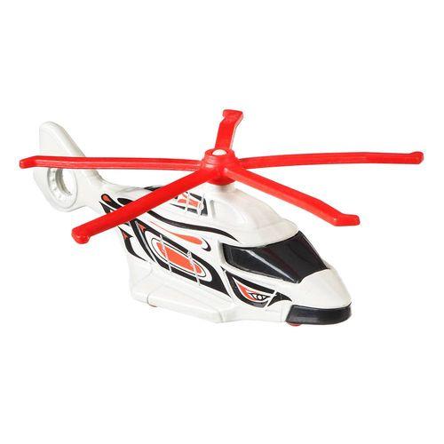 BBL47_FCC83_Hot_Wheels_Avioes_SkyBusters_Rocket_Fyr_1_Mattel_2