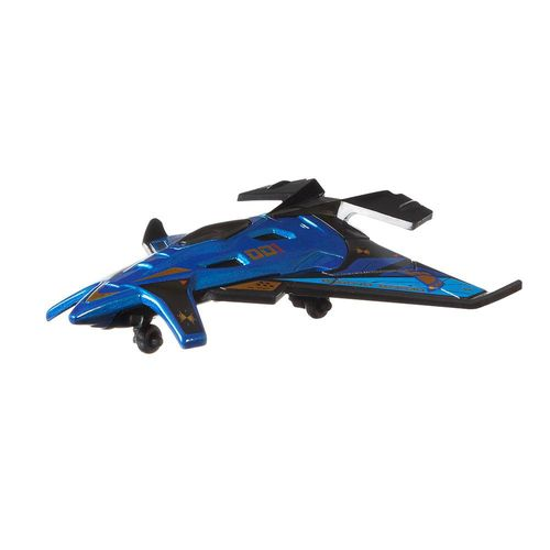 BBL47_GMB74_Hot_Wheels_Avioes_SkyBusters_Flying_Dagger_Mattel_4