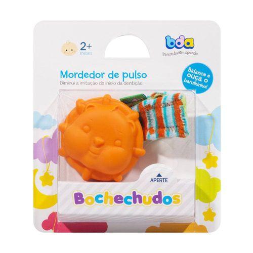 2208_Mordedor_de_Pulso_com_Chocalho_Bochechudos_Leaozinho_Toyster
