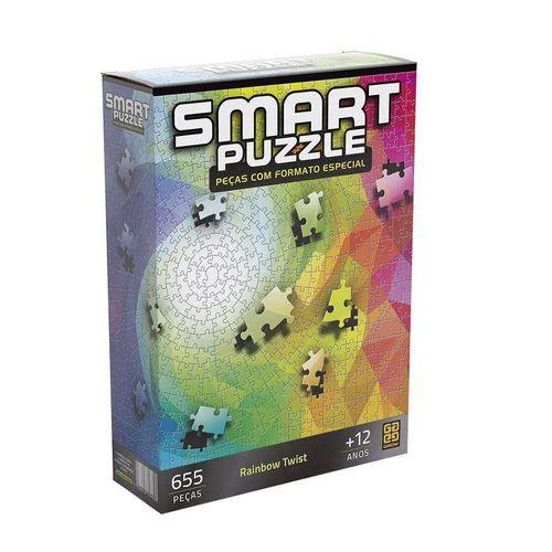03993_Quebra_Cabeca_Smart_Puzzle_Rainbow_Twist_655_Pecas_Grow_1
