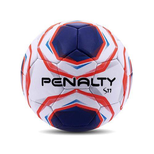 51080_41080_Mini_Bola_de_Futebol_S11_Penalty_1