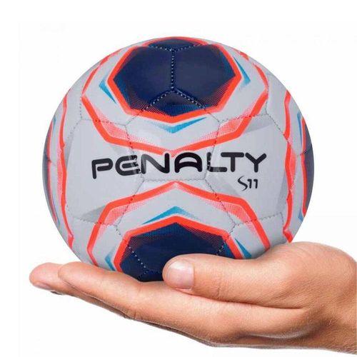 51080_41080_Mini_Bola_de_Futebol_S11_Penalty_2
