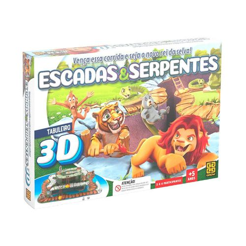 03943_Jogo_Escadas_e_Serpentes_3D_Grow_1