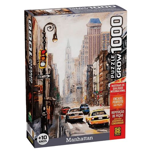 04036_Quebra_Cabeca_Manhattan_1000_Pecas_Grow_1