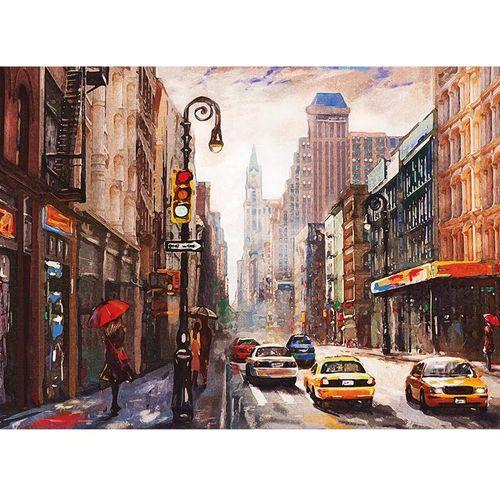 04036_Quebra_Cabeca_Manhattan_1000_Pecas_Grow_2