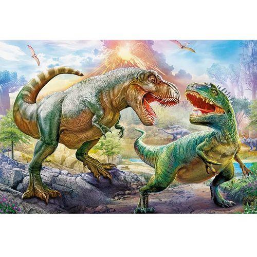 04044_Quebra_Cabeca_Batalha_dos_Dinossauros_200_Pecas_Grow_2