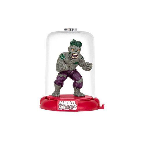 2291_Mini_Figura_Colecionavel_Marvel_Zombie_Hulk_Sunny