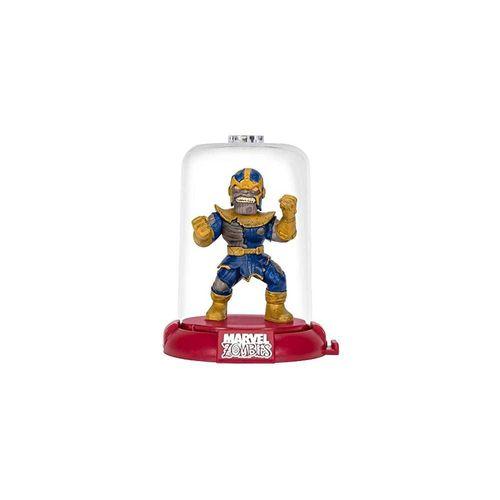 2291_Mini_Figura_Colecionavel_Marvel_Zombie_Thanos_Sunny