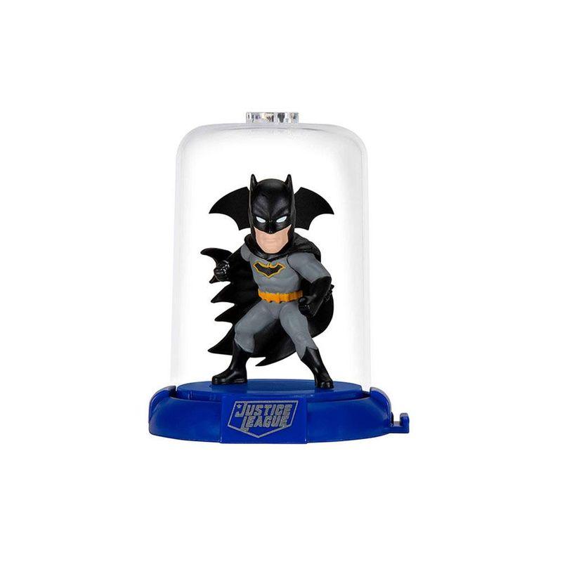 2290_Mini_Figura_Colecionavel_DC_Comics_Liga_da_Justica_Batman_Sunny
