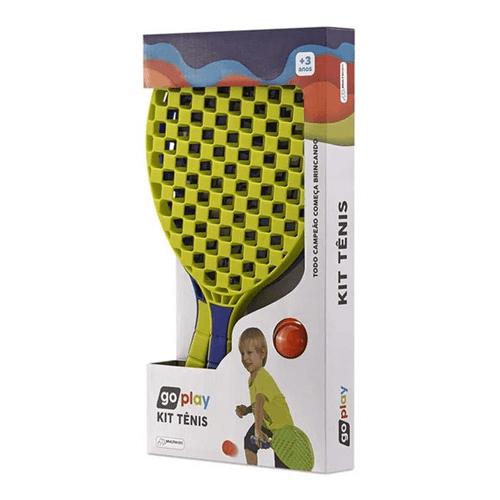 BR949_Jogo_de_Tenis_Go_Play_Multikids