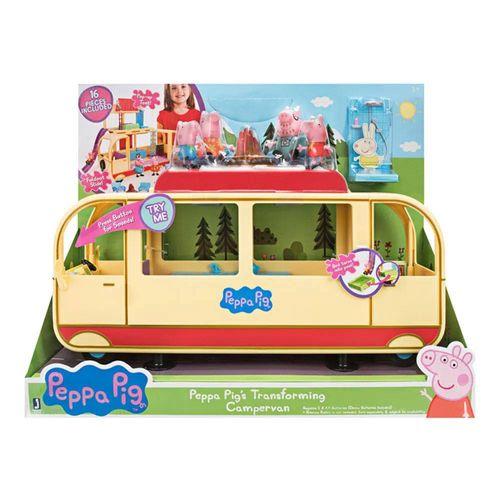 2316_Playset_com_Mini_Figuras_Peppa_Pig_Van_de_Acampamento_Sunny_1