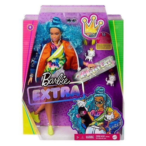 GRN27-GRN30-Boneca-Barbie-Extra-Cabelo-Azul-Mattel-2