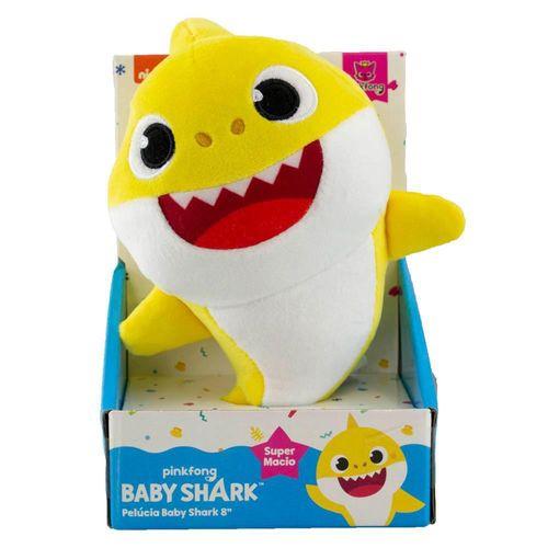 2356-Pelucia-Baby-Shark-Amarelo-20cm-Sunny