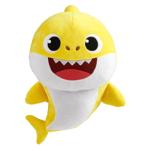 2357-Pelucia-Musical-Baby-Shark-Amarelo-20cm-Sunny