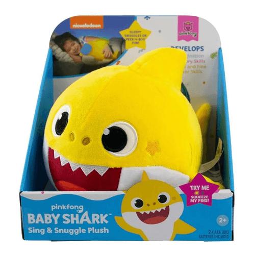 2358-Pelucia-Musical-Baby-Shark-Sing-Snuggle-Sunny-3