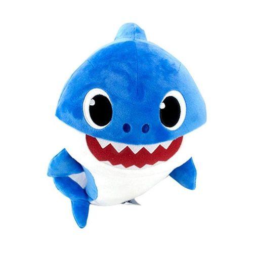 2357-Pelucia-Musical-Baby-Shark-Azul-20cm-Sunny