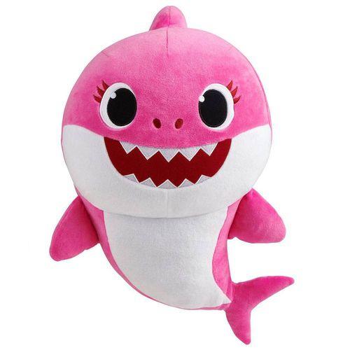 2357-Pelucia-Musical-Baby-Shark-Rosa-20cm-Sunny