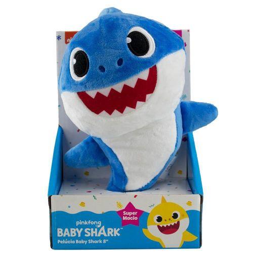 2356-Pelucia-Baby-Shark-Azul-20cm-Sunny