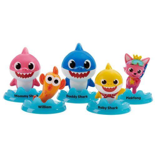 2359-Conjunto-de-Mini-Figuras-Baby-Shark-Sunny-2