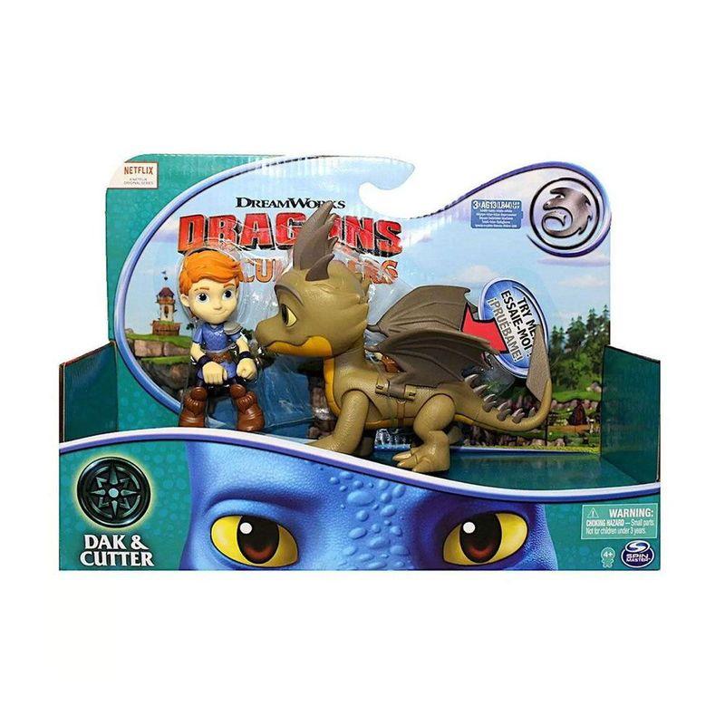 1834-Kit-com-Personagens-Dragons-Rescue-Dak-e-Cutter-Sunny--1