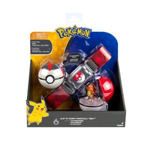 1965-Kit-de-Acessorios-Pokemon-Charmander-Sunny-2