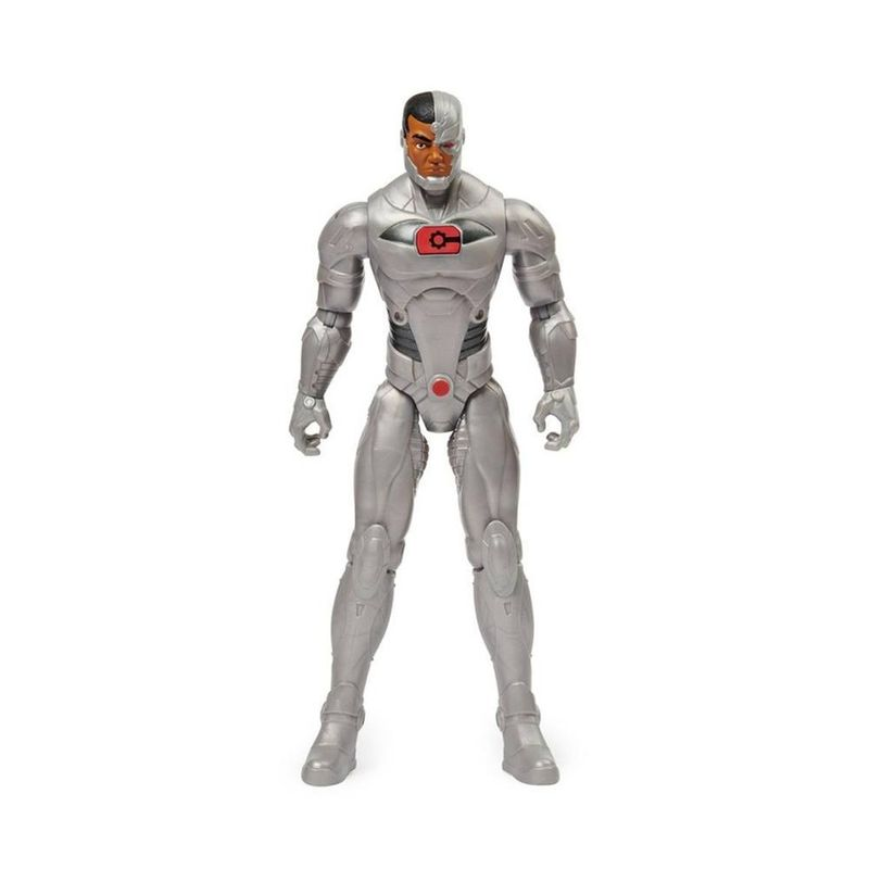 2193-Figura-Basica-Articulada-Cyborg-30-cm-DC-Comics-Sunny-1