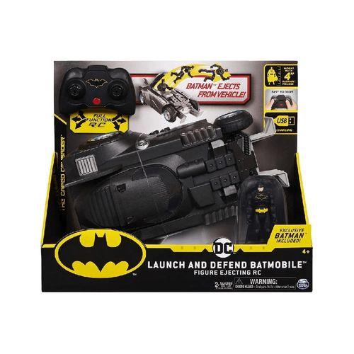 2195-Carrinho-de-Controle-Remoto-Batmovel-Ejetavel-Batman-DC-Comics-Sunny-1