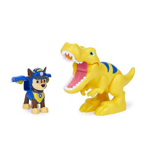 2270-Dinossauro-com-Personagem-Patrulha-Canina-Dino-Rescue-Chase-e-T-Rex-Sunny-3