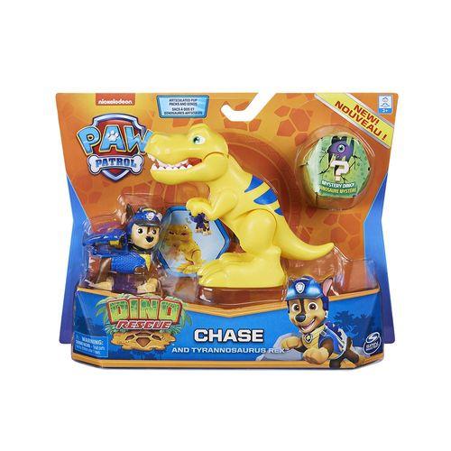 2270-Dinossauro-com-Personagem-Patrulha-Canina-Dino-Rescue-Chase-e-T-Rex-Sunny-4