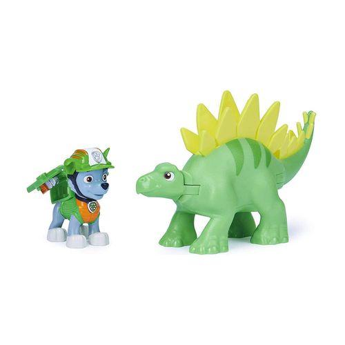 2270-Dinossauro-com-Personagem-Patrulha-Canina-Dino-Rescue-Rocky-e-Stegosaurus-Sunny-1